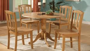 Solid Oak Pedestal Dining Table Table Uncommon Oak Circular Dining Table Extending Enchanting