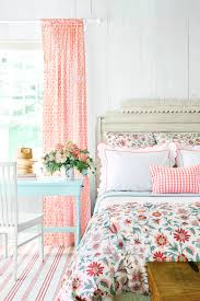 bedroom ideas decorating bedroom country bedroom decorating ideas pictures pic on with