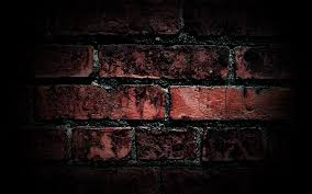 brick wall background hd desktop wallpapers 4k hd