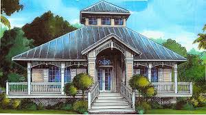 florida cracker house plans wrap around porch mibhouse com