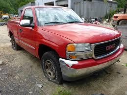 auto junkyard hayward 1999 gmc sierra 161032 east coast auto salvage