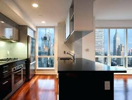 one bedroom apartments in nyc cost of one bedroom apartment in nyc iocb info