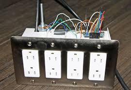 fresh design light controller diy tree kit lights