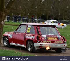 renault 5 turbo renault 5 turbo stock photos u0026 renault 5 turbo stock images alamy