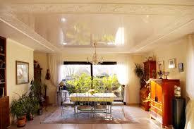 Wohnzimmer Decken Gestalten Keyword Aufrüttelnde On Innen Und Außen Auf Decken Gestalten 12