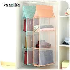 ikea hanging storage wardrobes clothes wardrobe storage hanging hanging storage bags