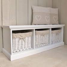 Living Room Storage Bench Living Room Amazing Outdoor Seating With Storage Bench Seat