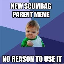 Bad Parent Meme - th id oip rie9gtrhnjhnu1rr5dcmlqhaha