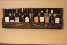 diy wine cabinet plans 14 easy diy wine rack plans guide patterns
