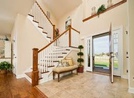 home entrance ideas decorating ideas for your home entrance