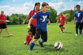 Flag Football Adults Youth Sports Player Information