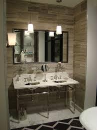 16 Best Miami Showroom Images On Pinterest Bathroom Faucets Bathroom Fixtures Miami