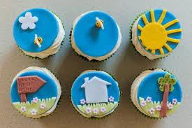 new home cupcakes u2013 olison u0027s cupcakes