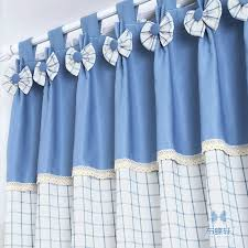 curtains for bedroom windows with designs curtains for bedroom windows with designs my blog