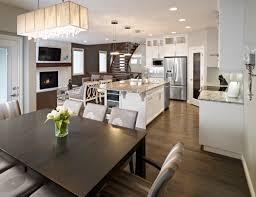 Home Design Edmonton Best Home Design Ideas stylesyllabus