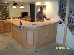 free home bar plans free basement bar plans basement bar plans this tips build a bar