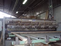Woodworking Machinery Auctions South Africa by Eumabois Woodworking Machinery Manufacturing Association Laurie