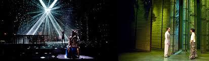 concert lighting design schools design for theater and entertainment media ucla of tftucla