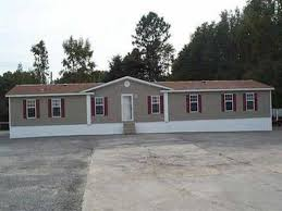 clayton mobile homes floor plans bedroom 4 bedroom modular homes inspirational manufactured home
