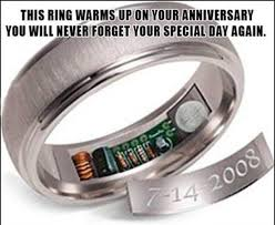 Wedding Ring Meme - epic ring meme by come at me bro memedroid