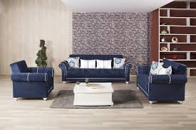 sofa brown couch sofa slipcovers sofa sale outdoor sofa blue