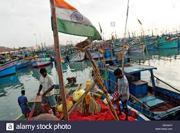 Blue Flag Yachts Indian Flag Boat Stock Photos U0026 Indian Flag Boat Stock Images Alamy