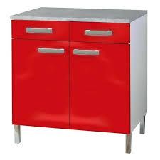 meuble de cuisine but meuble de cuisine but daccoration meuble cuisine conforama 32