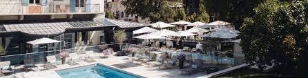 offre d emploi valet de chambre hôtel mont blanc recrute femme valet de chambre détails de l