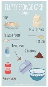 best 25 sponge cake ideas on pinterest victoria sandwich cake