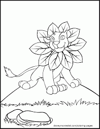 nala coloring pages zazu coloring pages coloring home