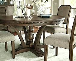 ashley furniture dining table set incredible ashley furniture dining room chairs espan us