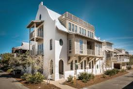 Rosemary Beach Fl by Homes For Sale In Rosemary Beach U2014 Laflorida Com