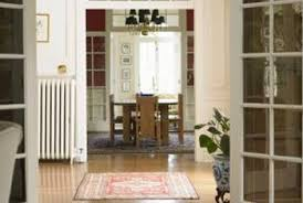 Latex Backed Rugs How To Fix Deteriorating Latex Rug Backings Home Guides Sf Gate