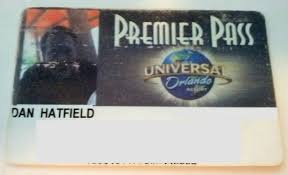 halloween horror nights premier pass 20 years of changes at universal orlando a pictorial history