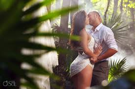 and steamy adam u0026 eve lina and serge del sol photography