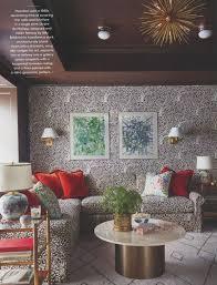 seas arbre de matisse reverse wallpaper