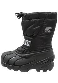 s sorel winter boots size 9 sorel joan of arctic sorel boots cub winter boots static