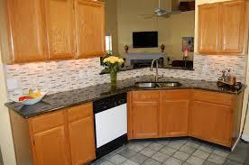 exles of bathroom designs kitchen backsplash exles 28 images doyouwannabhealth y