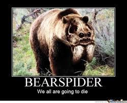 Fear Meme - evolution of our greatest fear by nerovingian meme center