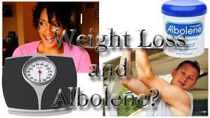Challenge Para Que Sirve 10 Pound Weight Loss And Albolene Challenge