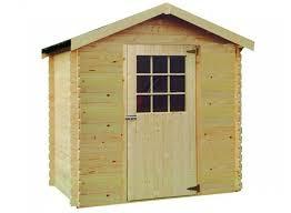cabane jardin et maintenant une taxe sur votre cabane de jardin
