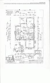 bca floor plan 12 fulmar crescent banksia beach qld 4507 sold