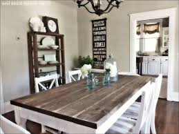 Ashley Furniture Kitchen Table Sets by Kitchen Breathtaking North Shore Ashley Furniture Dining Room 67