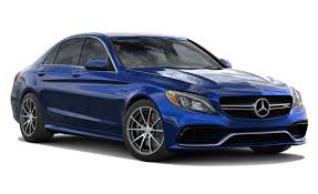 price of mercedes amg mercedes amg cars 2017 mercedes amg models and prices car and