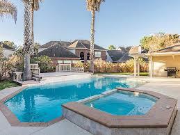 Houses For Rent In Houston Texas 77095 16602 Shorecrest Dr Houston Tx 77095 Har Com