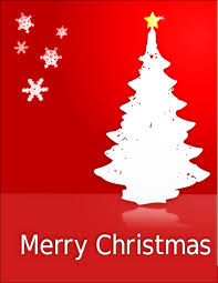 merry christmas clip art download