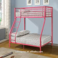 Bunk Beds Cheap Steel Pipe Bunk Bed Cheap Bunk Beds Wrought Iron Bunk Bed Buy