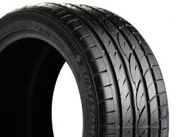 Awesome Sumitomo Tour Plus Lx Review Sumitomo Mustang High Performance Htr Z Iii Tire 397492 17 In