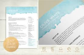 Change Job Title On Resume by Free Resume Templates Template On Word 2010 In 81 Wonderful How To