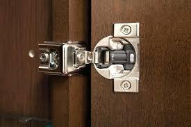 Hinge Kitchen Cabinet Doors Easy Cabinet Hinges Cabinet Concealed Hydraulic Soft